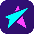 Live.me - video chat and trivia game apk