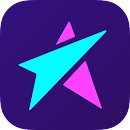 LiveMe - Video chat, new friends, and make money file APK Free for PC, smart TV Download