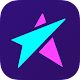 Live.me - live stream video chat icon