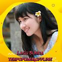 Kumpulan Lagu Sunda Tebaik icon