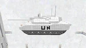 AMX-56 Leclerc UN