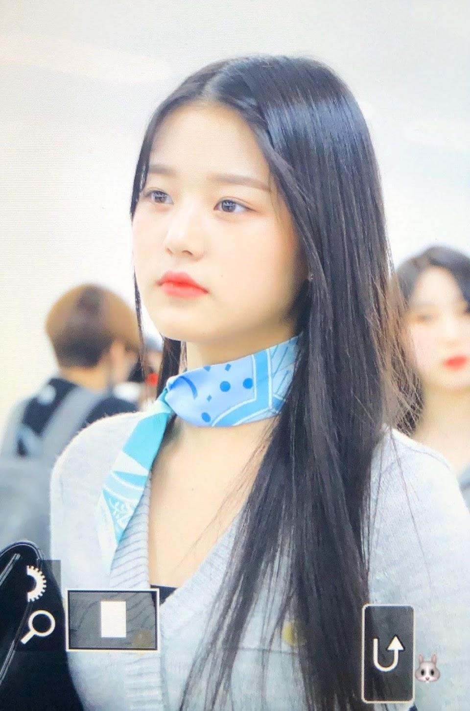 Jang-Wonyoung-1