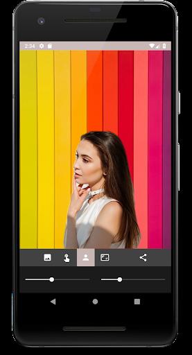 Automatic Background Changer 3.6.2 screenshots 1