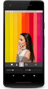 App Automatic Background Changer APK for Windows Phone