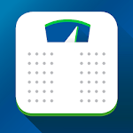 BMI & Weight Control 1.2.1 Apk