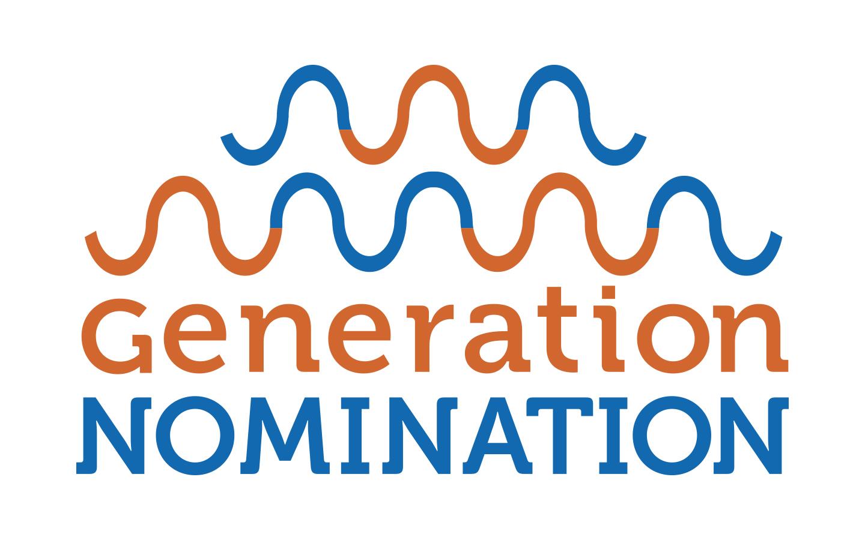 Génération Nomination