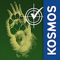 Die Jägerprüfung icon