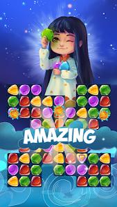 Sweet Dreams: Little Heroes v1.0 (Mod)