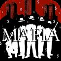 Mafia Wallpaper Live Gangster icon