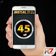 Metal Detec.. file APK for Gaming PC/PS3/PS4 Smart TV