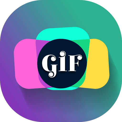 GIF Maker - Creat Gif Image From Photos