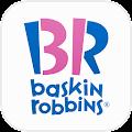 Baskin-Robbins download