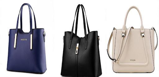 Приложения в Google Play – <b>Women Bags Design</b>