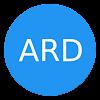 ARD, BITS Pilani K K Birla Goa Campus (Unreleased) APK