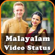 New Malayalam Video Status 2019