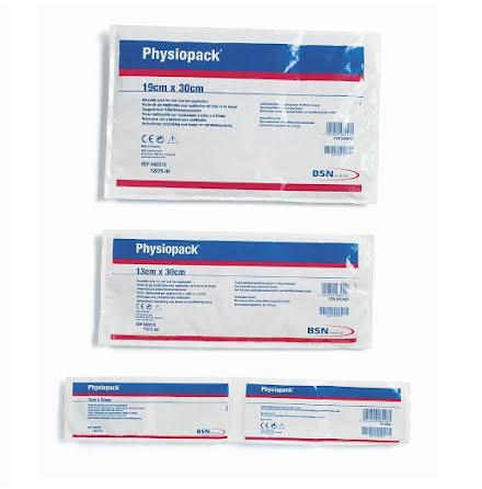 Physiopack Kyl- och Värmedyna - Flergångs
