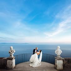 Fotografo di matrimoni Stefano Roscetti (StefanoRoscetti). Foto del 18.09.2019