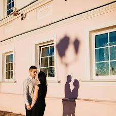 Wedding photographer Mikhail Lukashevich (mephoto). Photo of 03.04.2018