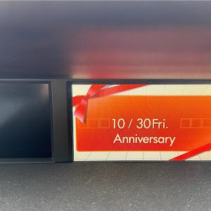 レヴォーグ  VM4 GT-Sのカスタム事例画像 スバちゃんさんの2020年10月30日11:40の投稿