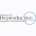 MRSi Events icon