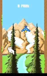 Two Mountains One Goat screenshot 5