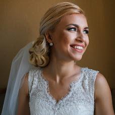 Wedding photographer Evgeniy Serdyukov (pcwed). Photo of 16.03.2017