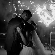Wedding photographer Tatyana Gubar (Taniagubar). Photo of 14.01.2015