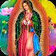 Download Virgen De Guadalupe ❤️ (Oración Con Videos ▶️) For PC Windows and Mac