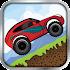 Crazy Car Race