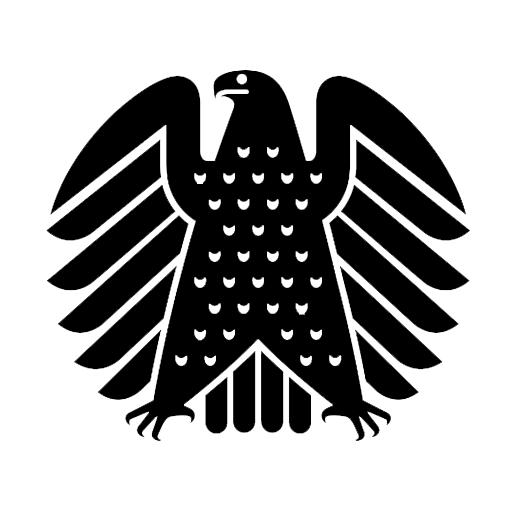 Deutscher Bundestag Android APK Download Free By Ackee