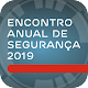 Encontro Segurança 2019 Download on Windows