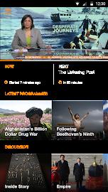 Al Jazeera English Screenshot 4