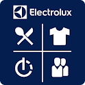 My Electrolux icon