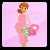 Pregnancy Week by Week