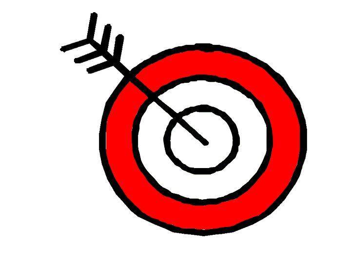 Target red.jpg