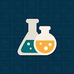Periodic Table v1.0.1
