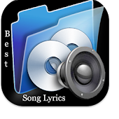 Best Song Lyrics 2015