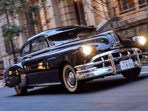 PONTIAC_FIREBIRD 1950 クーペのカスタム事例画像 JEEP CAFE TOKYOさんの2020年07月12日05:44の投稿