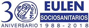 EULEN logo