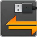 USB Media Explorer icon