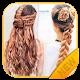 Easy Hairstyles Step by Step (app)