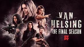 Van Helsing thumbnail
