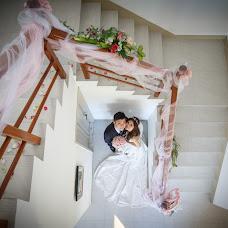 Wedding photographer Jam Lin (jamstudio). Photo of 14.02.2014