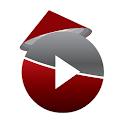 Omai TV icon