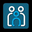 Family Tracker icon