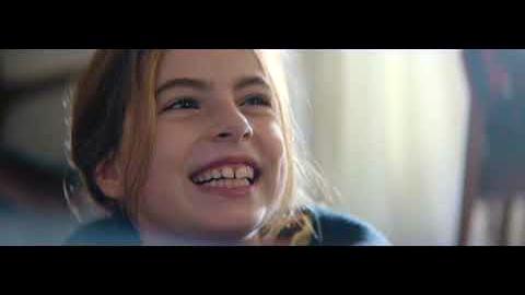 Juguettos (TV ad, Christmas 2020)