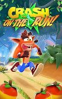 Crash Bandicoot,Crash Bandicoot Apk,Crash Bandicoot for android,Crash Bandicoot latest version,download apk