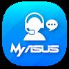 MyASUS - Supporto ASUS