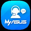 MyASUS - Service Center APK