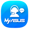 MyASUS - Se.. file APK for Gaming PC/PS3/PS4 Smart TV